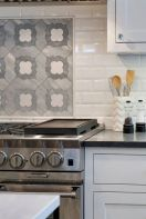 35+ The Biggest Myth About Kitchen Accent Tile Exposed 185