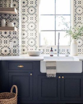 35+ The Biggest Myth About Kitchen Accent Tile Exposed 2