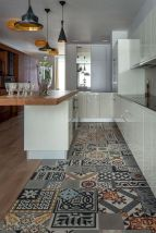 35+ The Biggest Myth About Kitchen Accent Tile Exposed 200