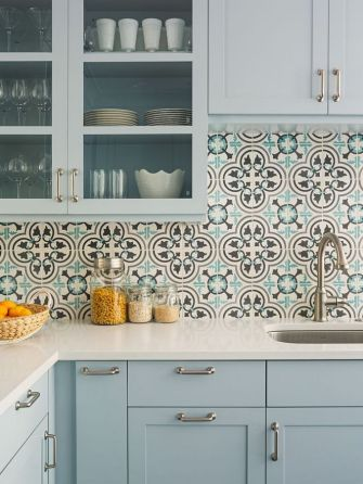 35+ The Biggest Myth About Kitchen Accent Tile Exposed 201