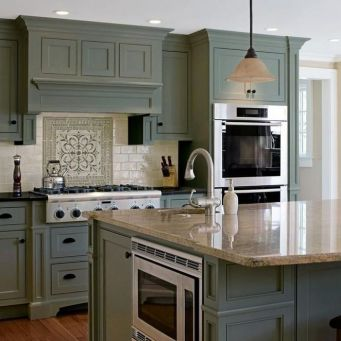 35+ The Biggest Myth About Kitchen Accent Tile Exposed 229