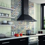 35+ The Biggest Myth About Kitchen Accent Tile Exposed 237