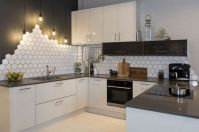 35+ The Biggest Myth About Kitchen Accent Tile Exposed 267