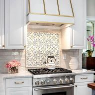 35+ The Biggest Myth About Kitchen Accent Tile Exposed 289