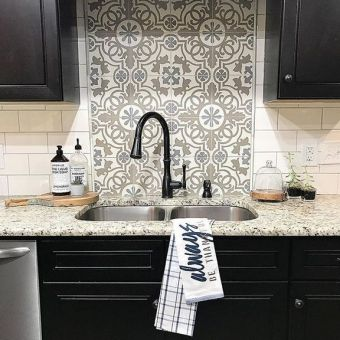 35+ The Biggest Myth About Kitchen Accent Tile Exposed 294