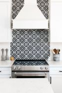 35+ The Biggest Myth About Kitchen Accent Tile Exposed 363