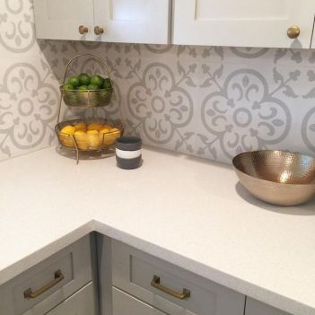 35+ The Biggest Myth About Kitchen Accent Tile Exposed 373