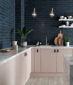 35+ The Biggest Myth About Kitchen Accent Tile Exposed 376