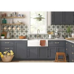 35+ The Biggest Myth About Kitchen Accent Tile Exposed 398