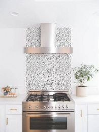 35+ The Biggest Myth About Kitchen Accent Tile Exposed 41