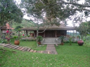 35+ The Hidden Treasure Of Joglo House Yogyakarta 126
