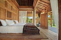 35+ The Hidden Treasure Of Joglo House Yogyakarta 136