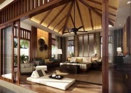 35+ The Hidden Treasure Of Joglo House Yogyakarta 175