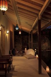 35+ The Hidden Treasure Of Joglo House Yogyakarta 194
