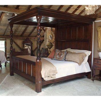 35+ The Hidden Treasure Of Joglo House Yogyakarta 212