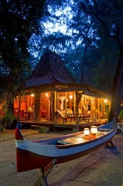 35+ The Hidden Treasure Of Joglo House Yogyakarta 253