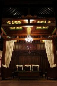 35+ The Hidden Treasure Of Joglo House Yogyakarta 311