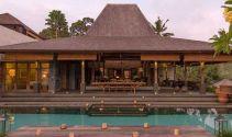 35+ The Hidden Treasure Of Joglo House Yogyakarta 51