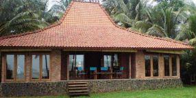 35+ The Hidden Treasure Of Joglo House Yogyakarta 63