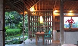 35+ The Hidden Treasure Of Joglo House Yogyakarta 65