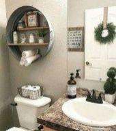 36+ Floating Shelves For Bathroom Reviews & Guide 146