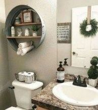 36+ Floating Shelves For Bathroom Reviews & Guide 146