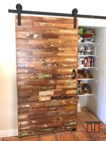 37+ Dirty Facts About Diy Pantry Door Exposed 102