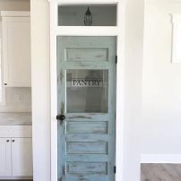 37+ Dirty Facts About Diy Pantry Door Exposed 127