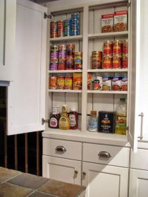 37+ Dirty Facts About Diy Pantry Door Exposed 184