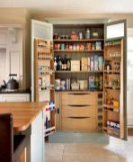 37+ Dirty Facts About Diy Pantry Door Exposed 207