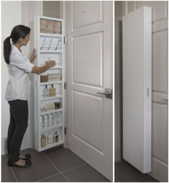 37+ Dirty Facts About Diy Pantry Door Exposed 216