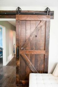 37+ Dirty Facts About Diy Pantry Door Exposed 248