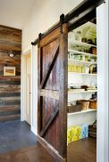 37+ Dirty Facts About Diy Pantry Door Exposed 291