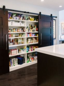 37+ Dirty Facts About Diy Pantry Door Exposed 294