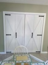 37+ Dirty Facts About Diy Pantry Door Exposed 48