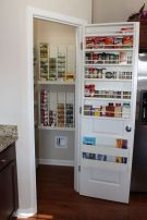37+ Dirty Facts About Diy Pantry Door Exposed 58