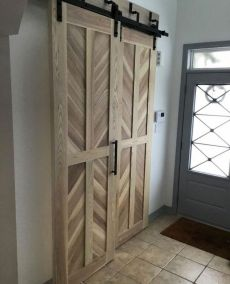 37+ Dirty Facts About Diy Pantry Door Exposed 68