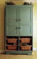 37+ Dirty Facts About Diy Pantry Door Exposed 97