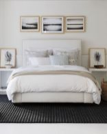 37+ Here's What I Know About Small Master Bedroom Makeover Ideas On A Budget 128