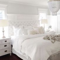 37+ Here's What I Know About Small Master Bedroom Makeover Ideas On A Budget 152