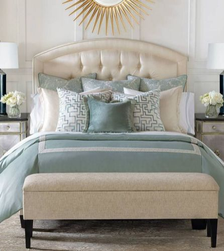 37+ Here's What I Know About Small Master Bedroom Makeover Ideas On A Budget 217