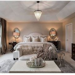 37+ Here's What I Know About Small Master Bedroom Makeover Ideas On A Budget 222