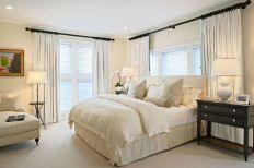 37+ Here's What I Know About Small Master Bedroom Makeover Ideas On A Budget 262