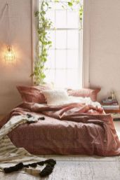 37+ The Low Beds Ideas Cozy Bedroom Game 139