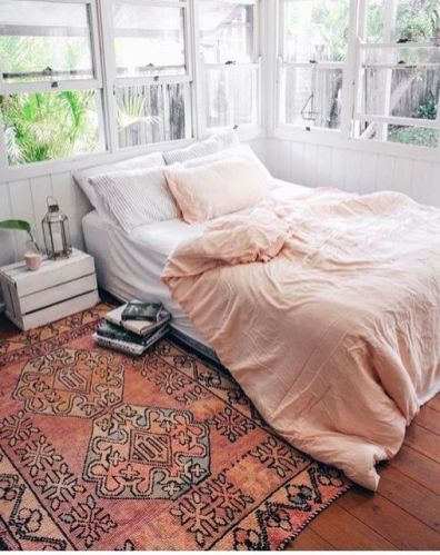 37+ The Low Beds Ideas Cozy Bedroom Game 267