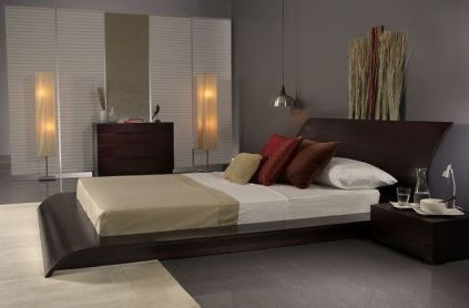 37+ The Low Beds Ideas Cozy Bedroom Game 99