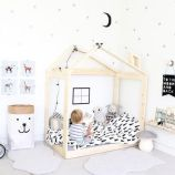 37+ What Montessori Bedroom Is And What It Is Not 123