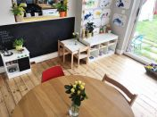 37+ What Montessori Bedroom Is And What It Is Not 169