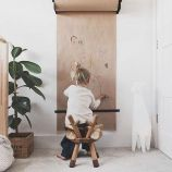 37+ What Montessori Bedroom Is And What It Is Not 20