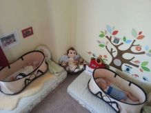 37+ What Montessori Bedroom Is And What It Is Not 21